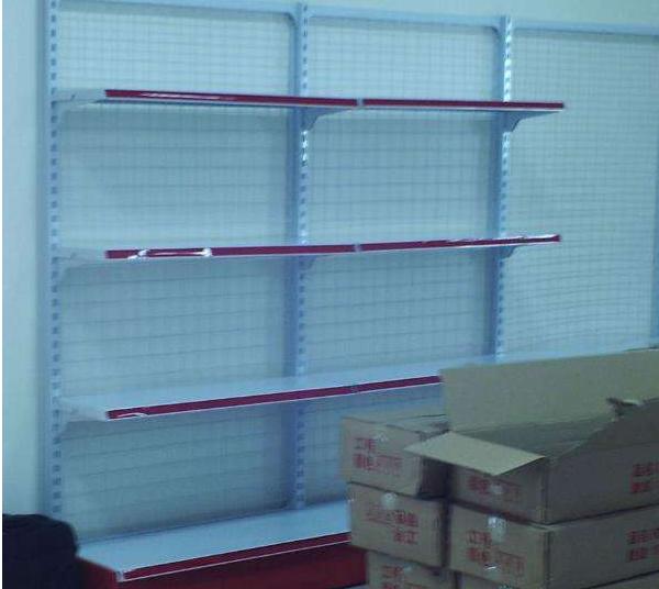 东莞超市rb88网页版定做_商场rb88网页版定做_东莞rb88网页版厂为订制批发