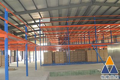 东莞rb88网页版厂的阁楼rb88网页版和热博rb88体育哪里下载rb88网页版为您增加空间与工作的效率