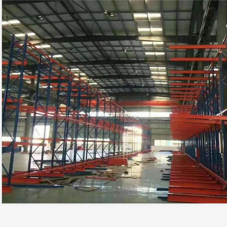 仓库重型rb88网页版用途广泛更合适小成本投资