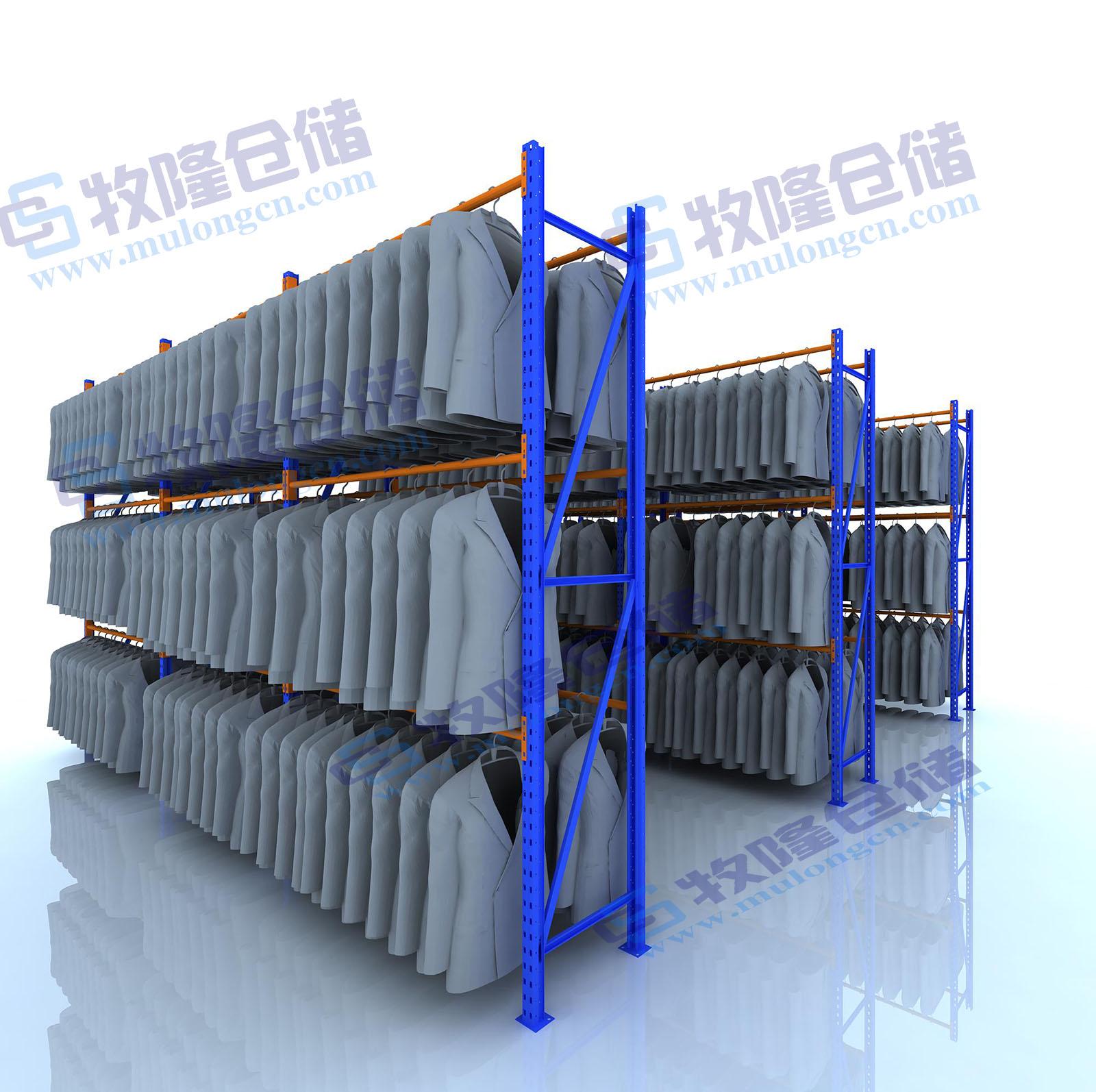 重型仓储货架摆放,深圳重型仓库货架图片