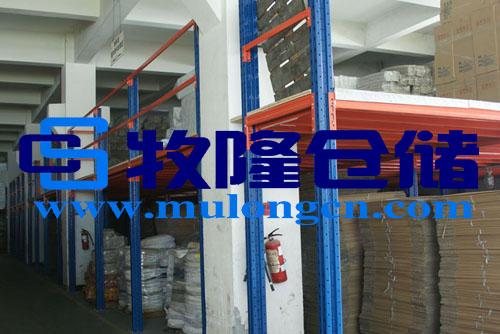 化工厂仓库货架规划,选 钢结构